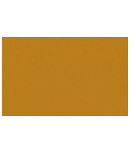 buy asian paints ace exterior emulsion exterior paints mid buff at low price in india
