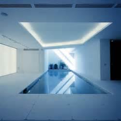 Swim Lighting Fzco Careers Projects Spray Concrete Contractors