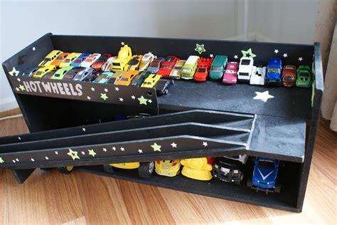 garage toy storage 25 best ideas about hot wheels storage on pinterest matchbox car storage toy car storage and