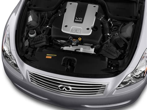 infiniti g37 reviews research new used models motor trend