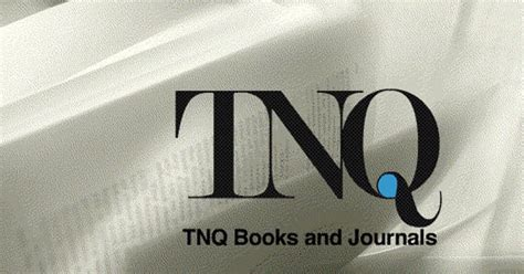 Blackrock Pay For Mba by Tnq Books Journals Walkin For Freshers
