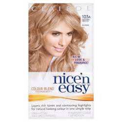 clairol hair color coupons coupons save 7 00 on clairol hair color