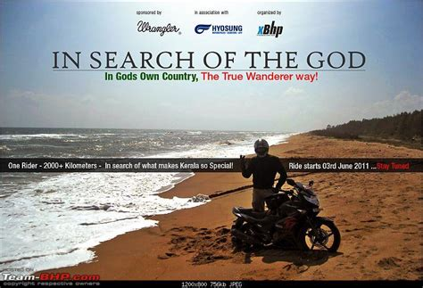 Vehicle Address Search Vehicle Owner Search Kerala The Best Vehicle Of 2017