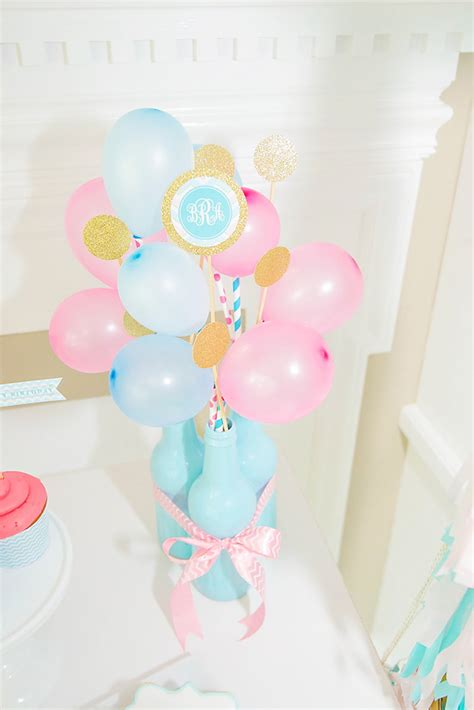 the diy balloon bible themes dreams how to decorate for galas anniversaries banquets other themed events volume 4 books monogram birthday slumber on a dime 6