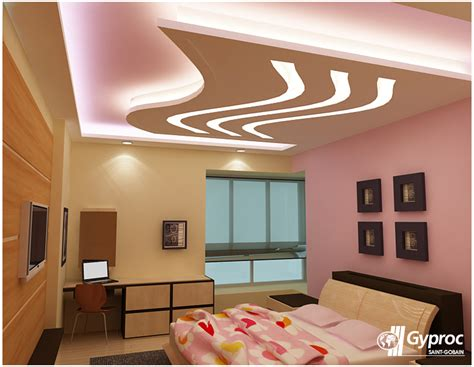 house ceiling design artistic bedroom ceiling designs that redefine the beauty of your house to know more