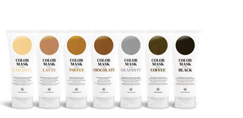 color mask tuubitoleranssi testiss 228 kc professional color mask