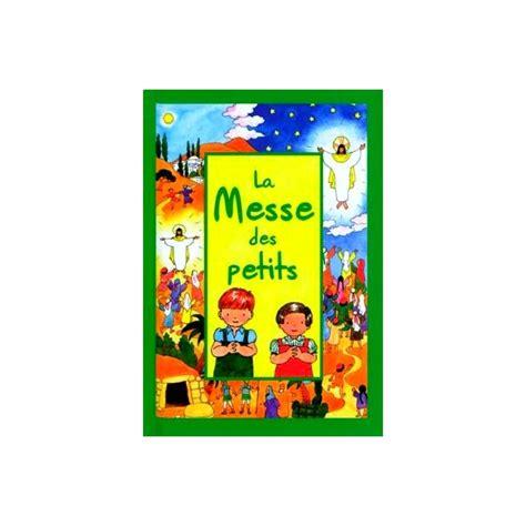 Le Comptoir Religieux by La Messe Des Petits Comptoir Religieux