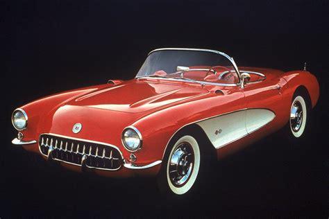pictures of 1957 corvette picture of 1957 chevrolet corvette