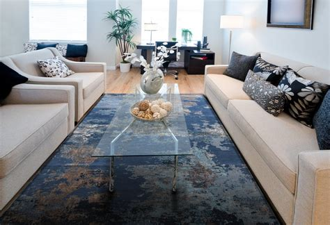 custom rug design custom made rugs custom homes magazine