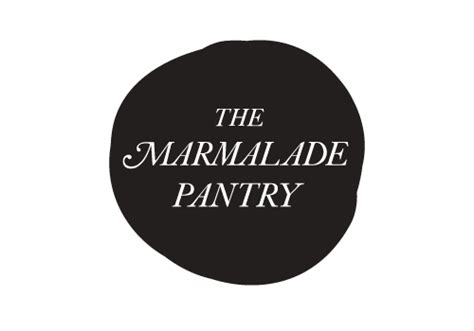 theartistandhismodel 187 the marmalade pantry by larry