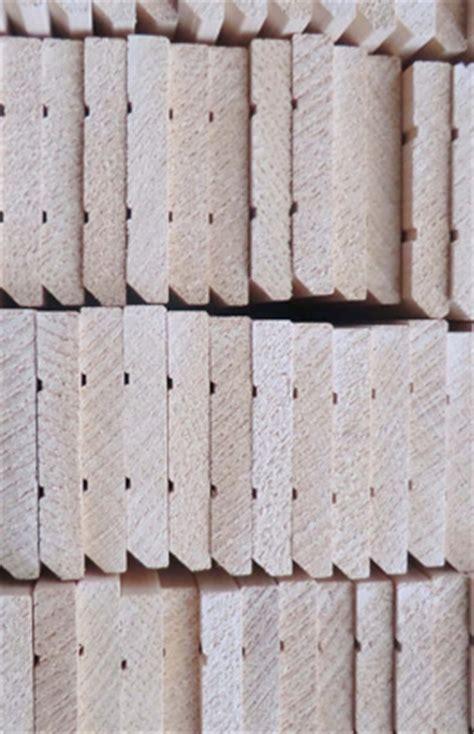 palline di polistirolo espanso per poltrona sacco palline polistirolo per riempimento poltrona pouf