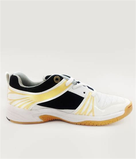 white sports shoes rxn white sport shoes price in india buy rxn white sport