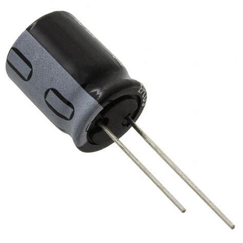epcos tantalum capacitor datasheet epcos tantalum capacitor datasheet 28 images b32529c6333j289 epcos tdk capacitors digikey