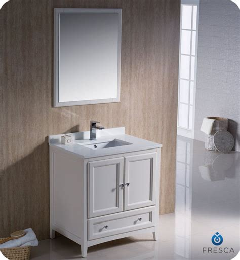 bathroom vanity mirror height 17 best images about bathroom accessories on pinterest
