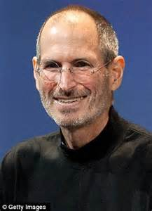apple owner we don t track says steve jobs as details emerge of apple