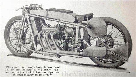 Orphiro Elektromotorrad by 47 Besten Speedway Bike Sammlung Bilder Auf Pinterest