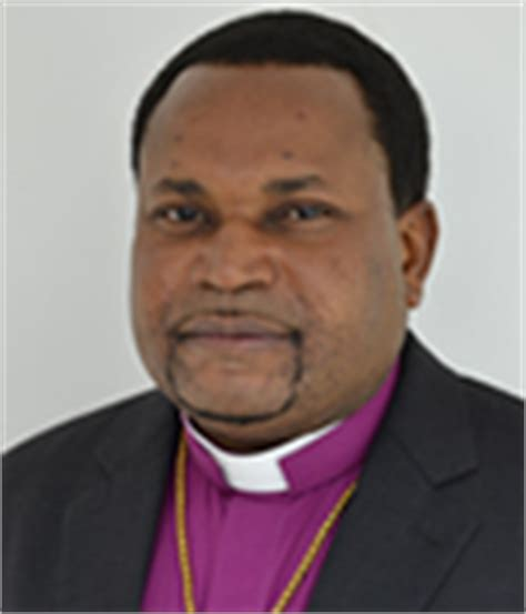 Bishop With Mba by Welcome To The Energy Regulation Board Of Zambia Website