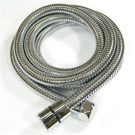 3 Metre Shower Hose kes i3300 replacement shower hose 118 inch 3 meter