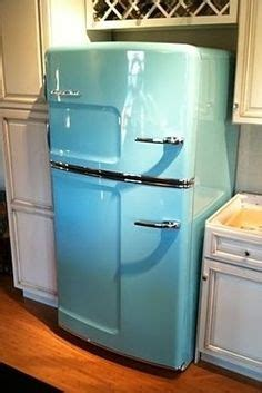 retro kitchen appliance store sylvia mcnamara sylviamcnamara5 on pinterest