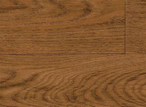US Floors COREtec Plus Luxury Vinyl Flooring Northwoods