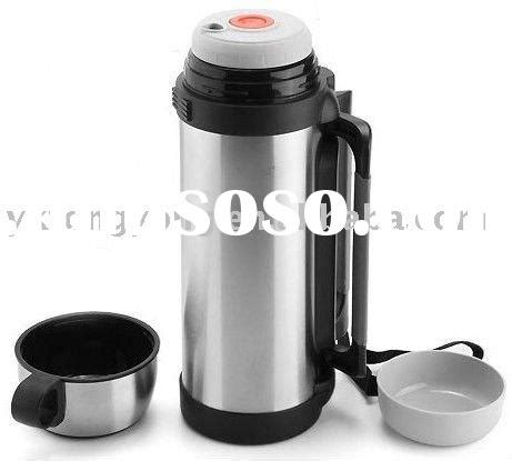 best stainless steel travel mug 23m best selling stainless steel clothes drying rack for
