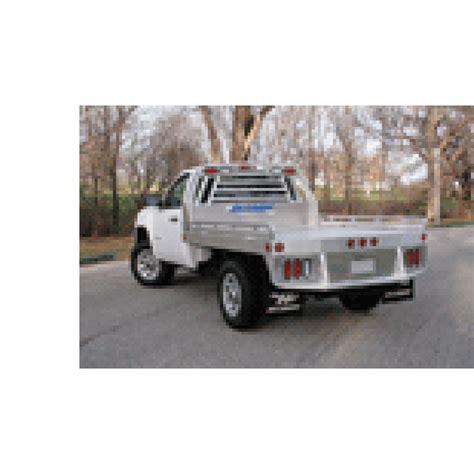 hillsboro truck beds hillsboro 3000 series hillsboro pickup flatbeds