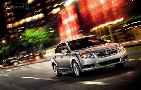 subaru cvt recall subaru to recall 2010 legacy sedan and outback crossover