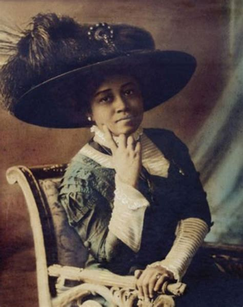 black beauty shops fort myers fl video dr ella mae piper prominent businesswoman and