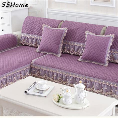 4 cushion sofa slip resistant sofa cushion covers continental sofa fabric