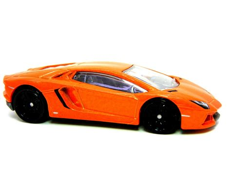 matchbox lamborghini lamborghini wheels 29 car background