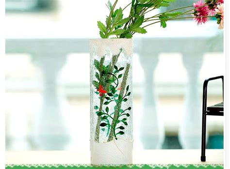home decor suppliers china china home decor vases manufacturer floral vases and white