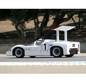 Chaparral 2F Chevrolet High Resolution Image 8 Of 12