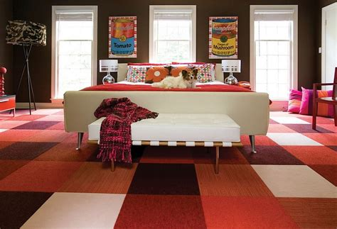 how to spruce up your bedroom hot bedroom design trends set to rule in 2015