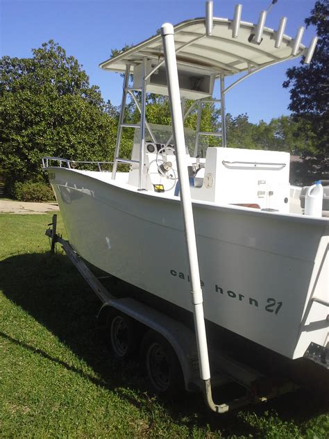 selling a boat selling my boat the hull truth boating and fishing forum