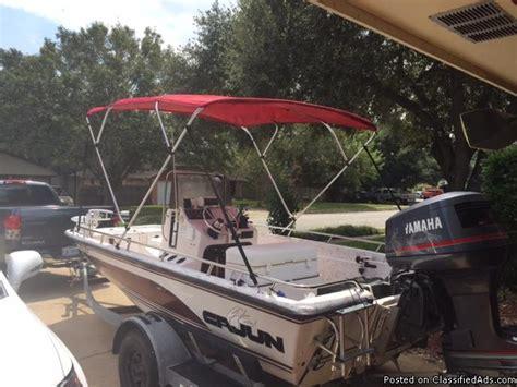 larson travis edition boats travis boats for sale