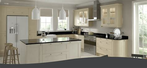 fitted kitchen ideas queenline bolton fitted kitchen ideas fitted kitchen