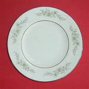 china designs wedgwood china westbury china dinnerware pattern