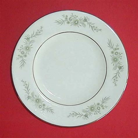 china designs wedgwood china westbury china dinnerware pattern