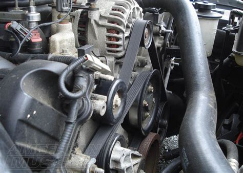 how cars engines work 2003 ford mustang transmission control 2003 ford mustang engine transmission 2003 tractor engine and wiring diagram