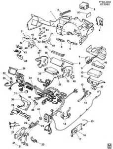 lt1 engine lifter diagram lt1 free engine image for user manual
