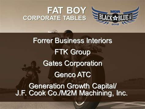 Forrer Business Interiors by Pin By 2014 Black N Blue Mke On 2012 Sponsorship Loop