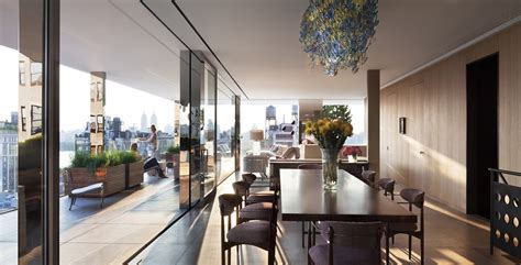 modern luxury apartment interior design plushemisphere luxury modern apartment interior design ideas