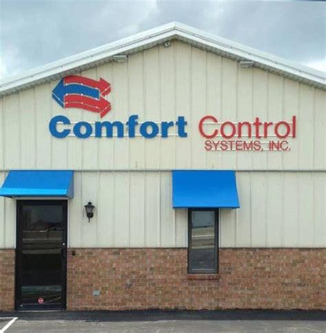controlled comfort heating and cooling comfort control systems get quote heating air