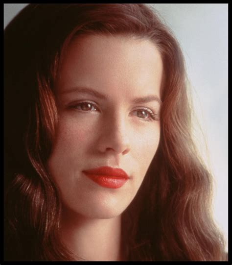hair and makeup victor harbor still of kate beckinsale as nurse lt evelyn johnson in