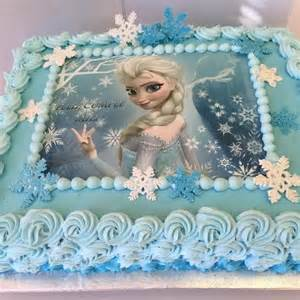 Baby Boy Shower Decorating Ideas 99 Best Cake Designs Images On Pinterest Birthday Party