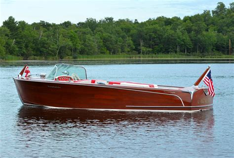 century boats introduced in 1955 the century coronado was a natural