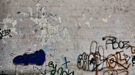 graffiti background wall street art wallpaperwiki