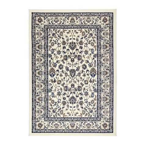 10 low pile rug vall 214 by rug low pile 4 4 quot x6 5 quot ikea