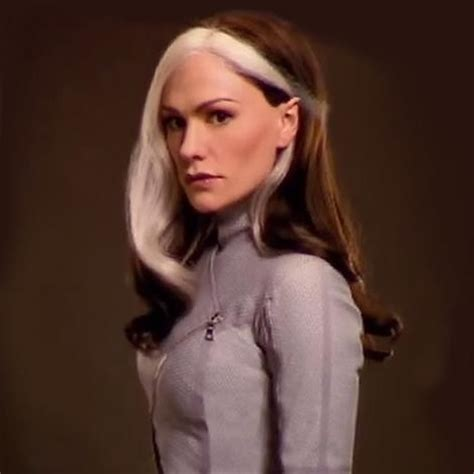 confirman a rogue en days days of future past extended edition bluray dvd