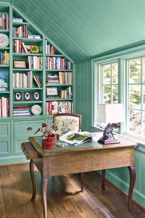 mint green home decor mint green decorating ideas